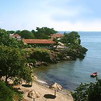 Yaguanabo Villa Cienfuegos