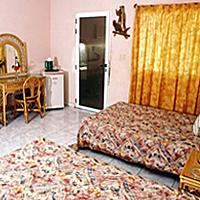 Room in Villa Yaguanabo
