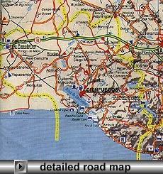 Cienfuegos Map.jpg