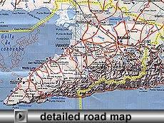 Granma Map.jpg