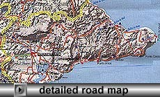 Guantanamo Map.jpg